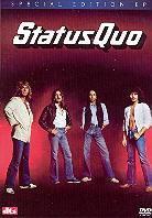 Status Quo - EP