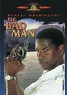 Big bad man (1989)