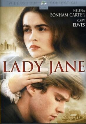Lady Jane (Widescreen)