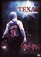Texas (2002)