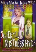 Dr. Jekyll and Mistress Hyde (Collector's Edition)
