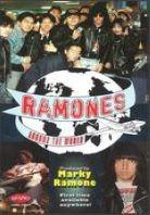 Ramones - Around the World