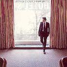 Stephan Eicher - Hotel's (Best Of) (Limited Edition, 2 CDs)