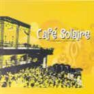 Cafe Solaire - Vol. 01