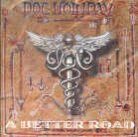 Doc Holliday - A Better Road
