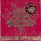 Dark Funeral - Diabolis Interium (Limited Edition)