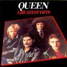 Queen - Greatest Hits 1 (Japan Edition)