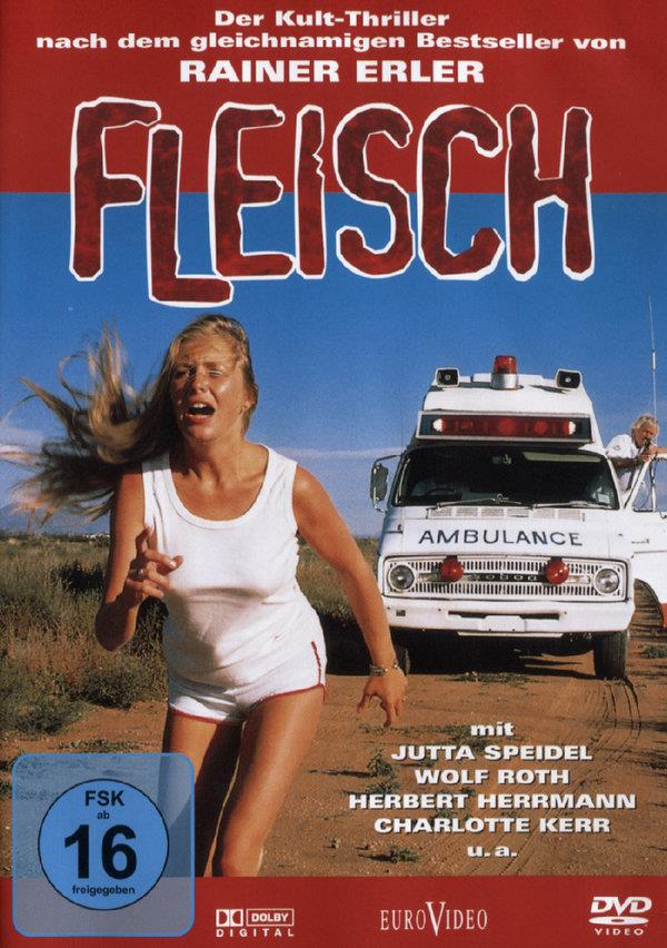 Fleisch (1979)