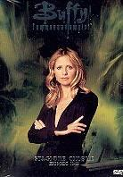 Buffy: stagione 5 - Episodi 12-22 (3 DVDs)