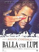 Balla coi Lupi (1990) (Special Edition, 2 DVDs)
