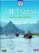 Vietnam - DVD Guides (Deluxe Edition, 2 DVDs + CD + CD-ROM)