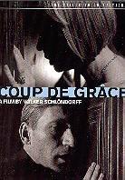 Coup de grace (1965) (s/w, Criterion Collection)