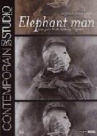 Elephant man (1980) (n/b)