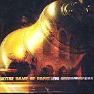 Riccardo Cocciante - Notre Dame De Paris - OST (Italian Version, 2 CD)