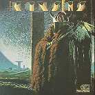 Kansas - Monolith