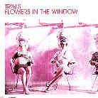 Travis - Flowers In The Window 1