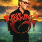 Hawke - Heatstroke