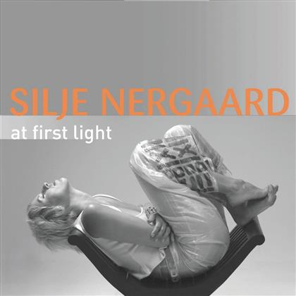 Silje Nergaard - At First Light
