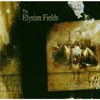 Elysian Fields - 12 Ablaze
