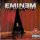 Eminem - Eminem Show (Limited Edition)