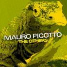 Mauro Picotto - Others