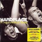 Hardplace