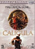 Caligula (1984) (Deluxe Edition)