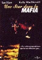 Strictly Sinatra - Une star dans la mafia