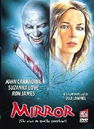 Mirror - Chi vive in quello specchio? (1980)