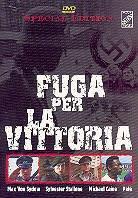 Fuga per la vittoria (1981) (Special Edition)