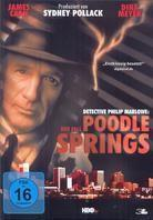 Philip Marlowe - Der Fall Poodle Springs