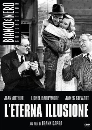 L'eterna illusione (1938) (s/w)