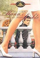 Der Mann, der die Frauen liebte (1977)