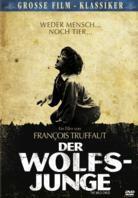 Der Wolfsjunge (1970)