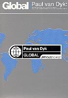 Van Dyk Paul - Global