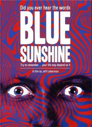 Blue Sunshine (Limited Edition)