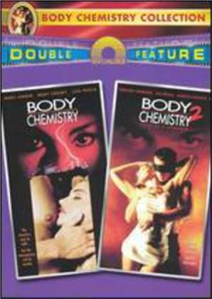 Body Chemistry / Body Chemistry 2