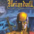 Heimdall - Almighty