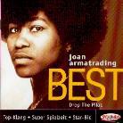 Joan Armatrading - Drop The Pilot - Zoundz