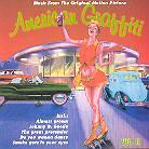 American Graffiti - OST 2