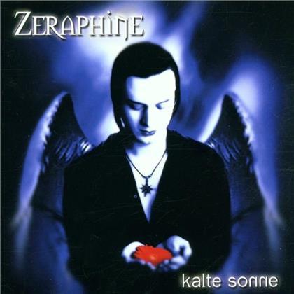 Zeraphine - Kalte Sonne