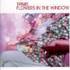 Travis - Flowers In The Window 2
