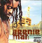Beenie Man - Tropical Storm