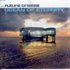Future Breeze - Ocean Of Eternity
