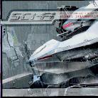 Thomas Schumacher - Sci-Fi Level 4.4