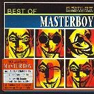 Masterboy - Best Of (Limited Edition, 2 CDs)