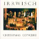 Irrwisch - Christmas Concert - 2000