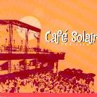 Cafe Solaire - Vol. 02