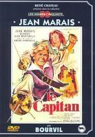 Le capitan (1960)