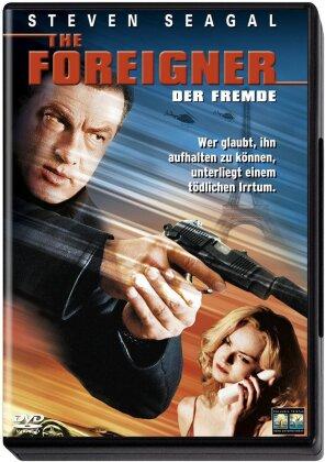 The Foreigner - Der Fremde (2003)